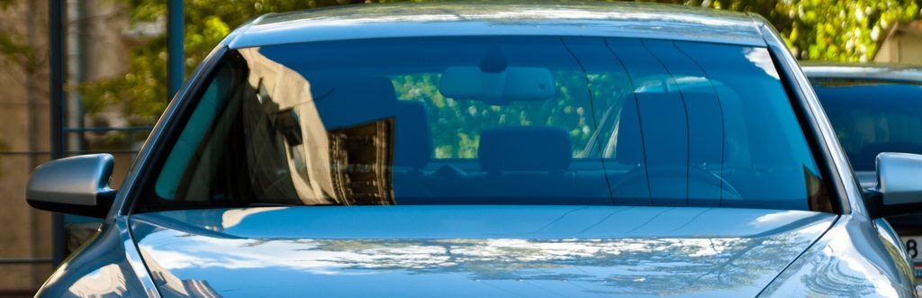 Image result for Car Glass Clean Every Day