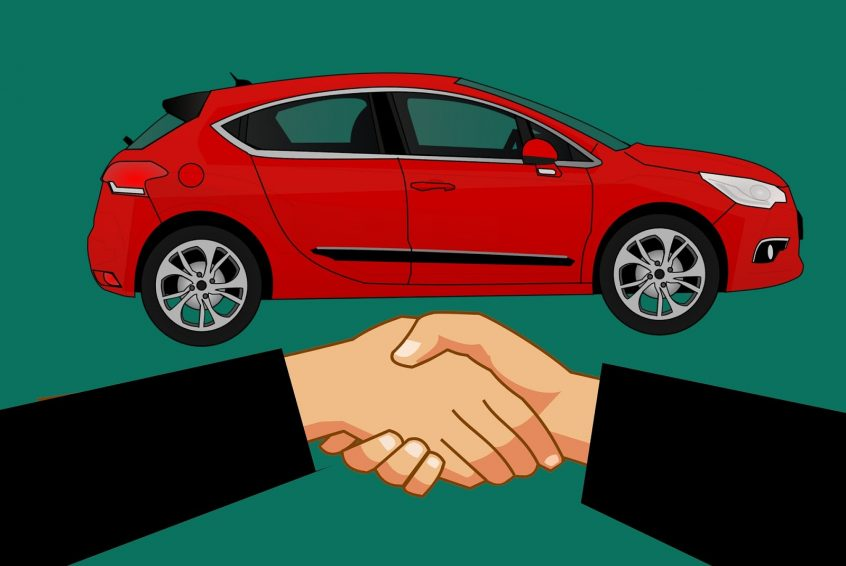 What Does Financing A Car Mean >> What Does Comparison Rate Mean In Relation To Car Loans