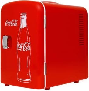 Best Portable 12V Fridges For Cars