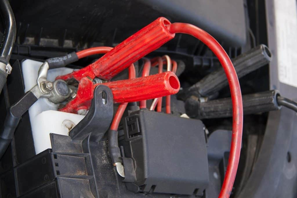 top 3 best wheeled jump starter charger
